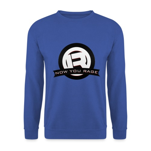 7 png - Sweat-shirt Homme