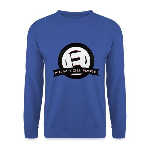 7 png - Sweat-shirt Unisex