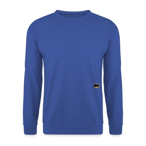 LK LOGO - Men's Sweatshirt