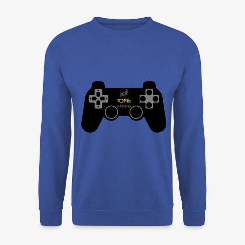 101%GAMING - Sweat-shirt Homme