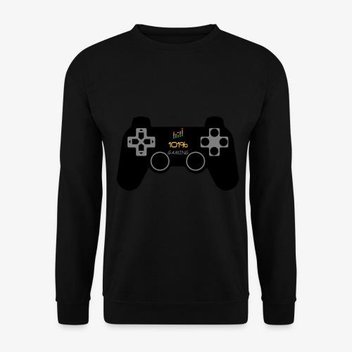 101%GAMING - Sweat-shirt Homme