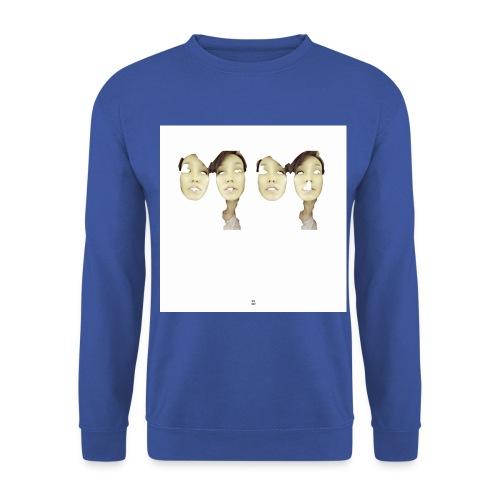 422 - Unisex Sweatshirt