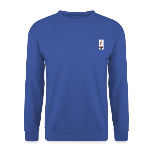 good choice - Sweat-shirt Unisex