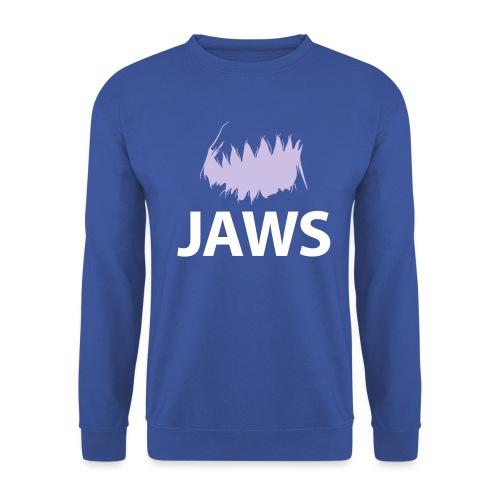 Jaws Dangerous T-Shirt - Unisex Sweatshirt