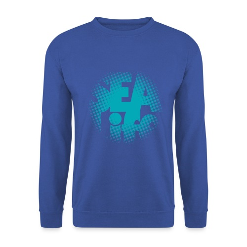 Sealife surfing tees, clothes and gifts FP24R01A - Unisex svetaripaita
