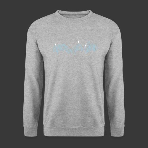 amy - Men's Sweatshirt