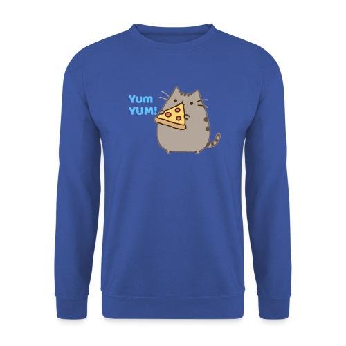 Cute Shirt - Unisex sweater