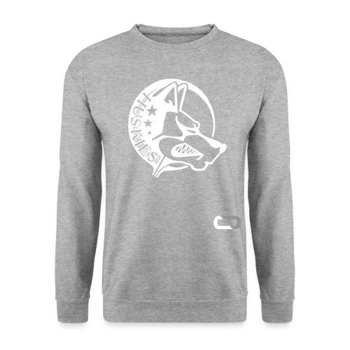 CORED Emblem - Unisex Sweatshirt