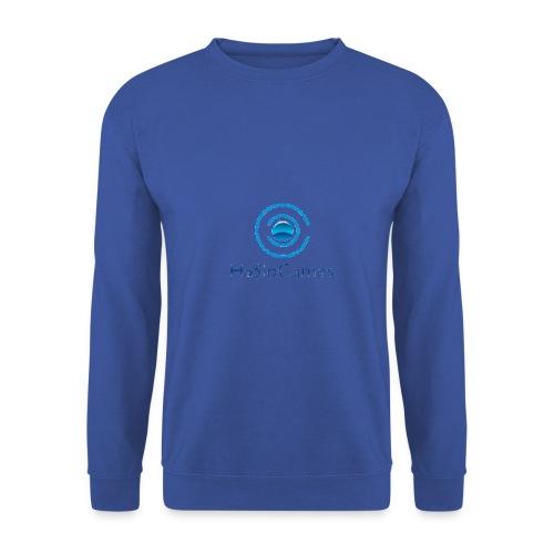 HasloGames Producten officieel logo - Mannen sweater