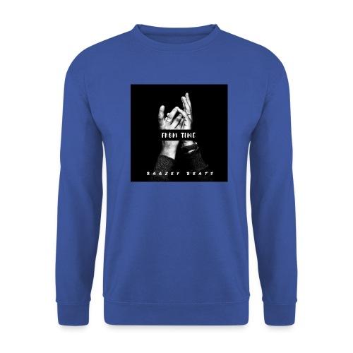 Love OUtta barz - Unisex Sweatshirt