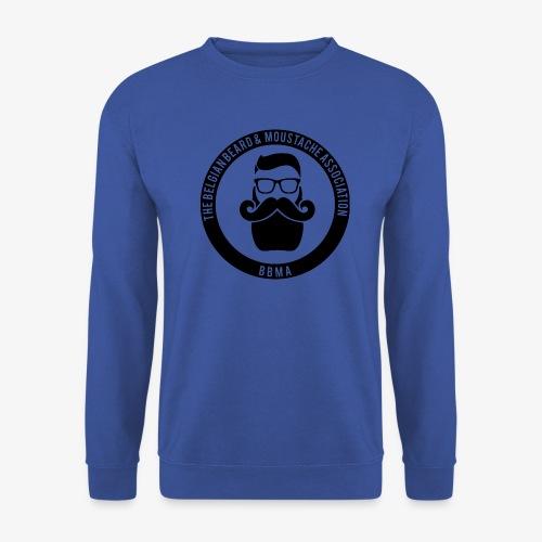 bbma - Unisex sweater