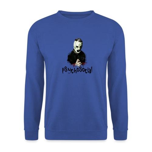 T-shirt - Corey taylor - Felpa unisex