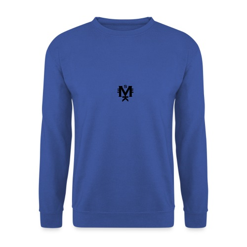 Meeks Polo - Men's Sweatshirt