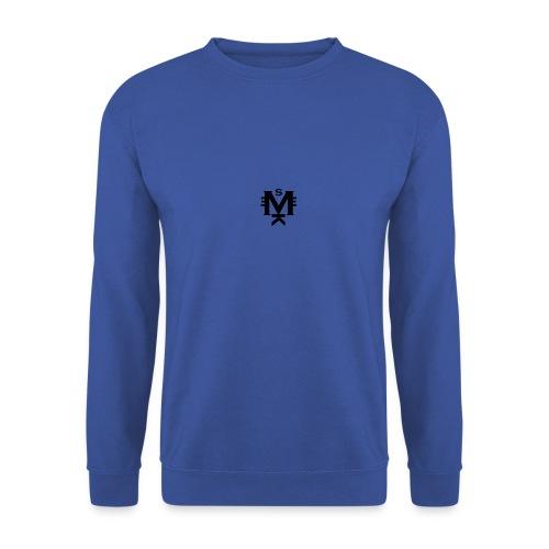 Meeks Polo - Unisex Sweatshirt