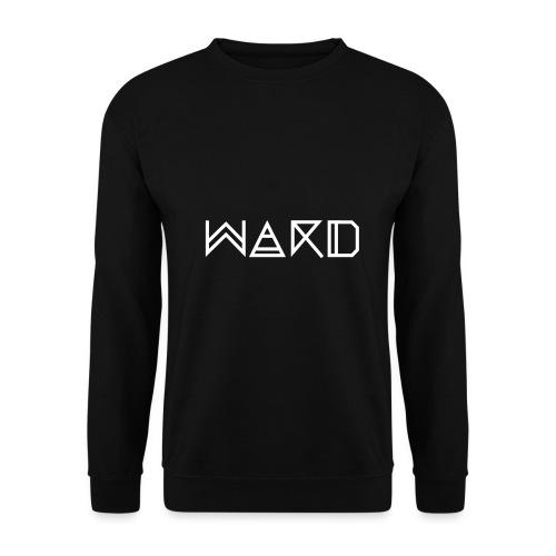 WARD - Men's Sweatshirt