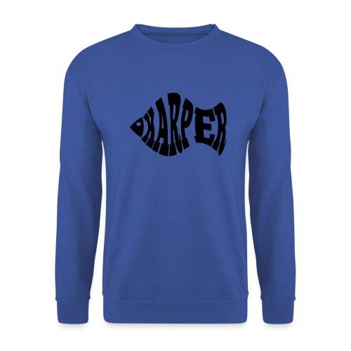 Karper - Unisex sweater