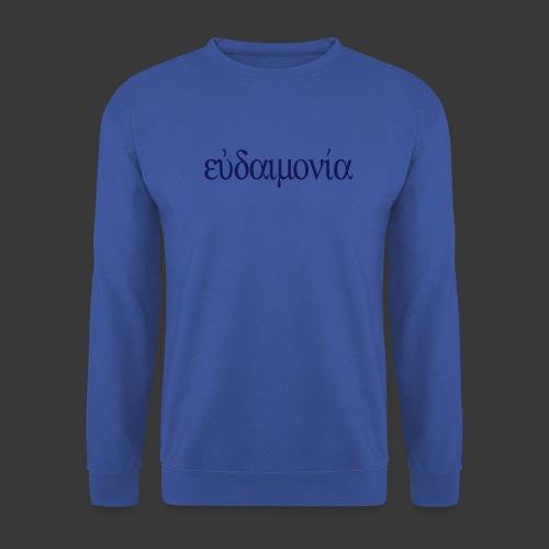 eud - Men's Sweatshirt
