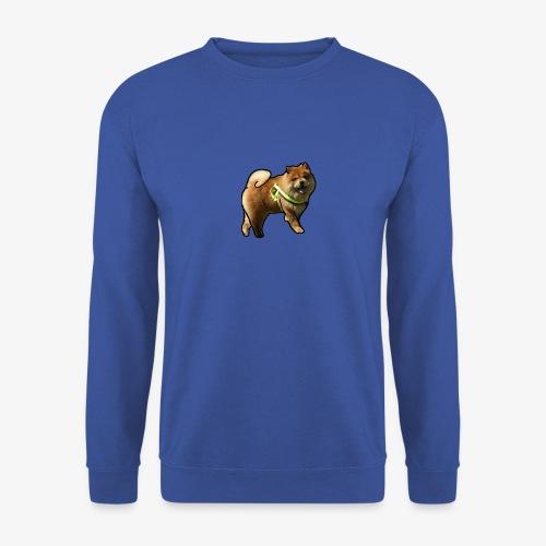 Bear - Unisex Sweatshirt