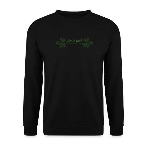 scoia tael - Men's Sweatshirt