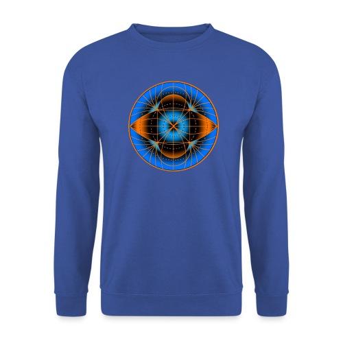 96 png - Men's Sweatshirt