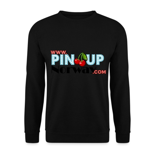 www.pinupnorway.com - Genser for menn