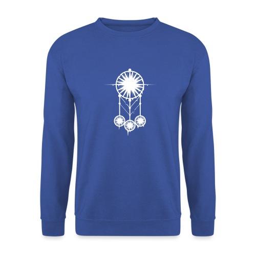 DREAM CATCHER - Sweat-shirt Unisex
