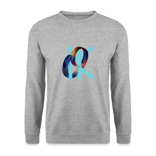 OK - Men's Sweatshirt