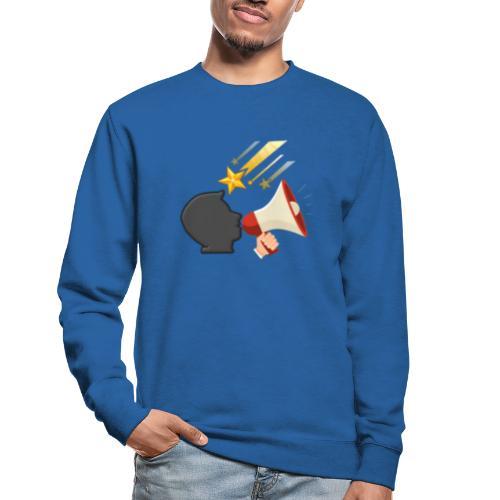 Christian Youtubers - Unisex Sweatshirt