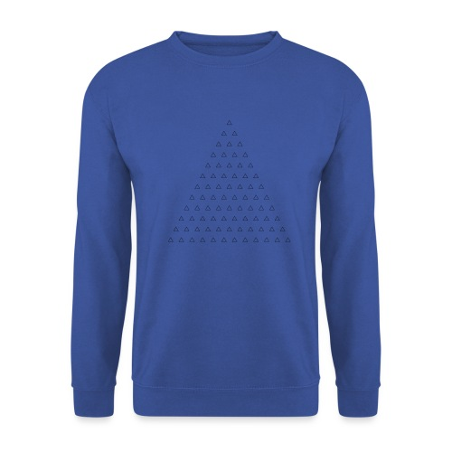 www - Men's Sweatshirt
