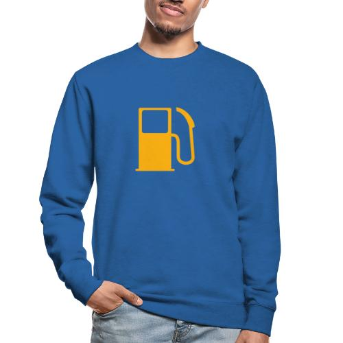 Fuel - Unisex Sweatshirt