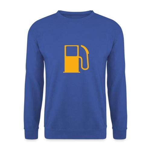 Fuel - Men's Sweatshirt