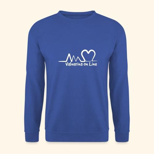 Valnerina On line APS maglie, felpe e accessori - Felpa da uomo