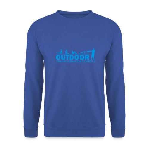 OTC Large Logo - Unisex Sweatshirt