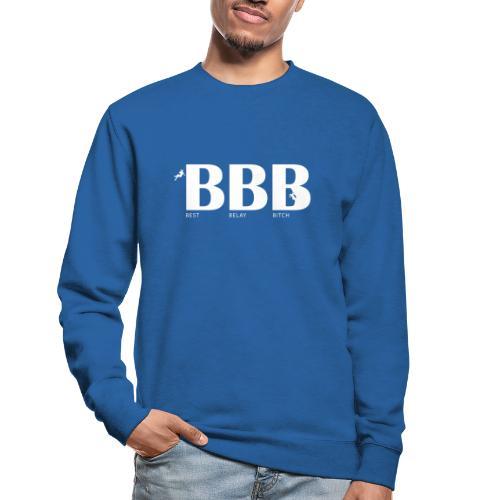 Best Belay Bitch - Unisex Pullover