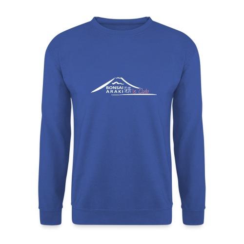 ARAKI BONSAI CLUB - 2 - Sweat-shirt Homme