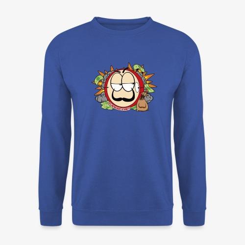 Daly BB - Sweat-shirt Unisex