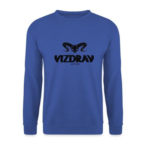 Vizdrav 2019 - Männer Pullover