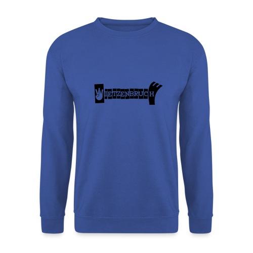 Celle Wietzenbruch 1 - Männer Pullover