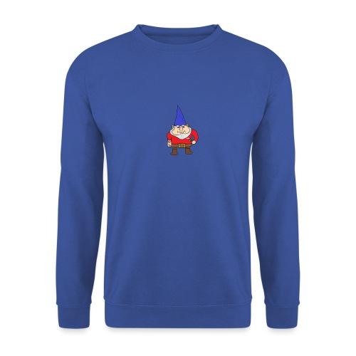 Thanouille x Dwarf Killers - Sweat-shirt Homme