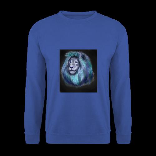 lio1 - Men's Sweatshirt
