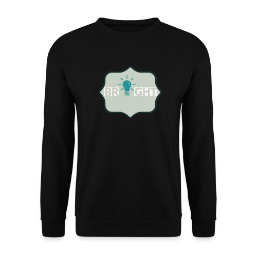bright - Unisex Sweatshirt