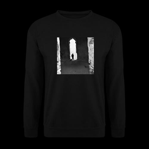 Misted Afterthought - Unisex Sweatshirt