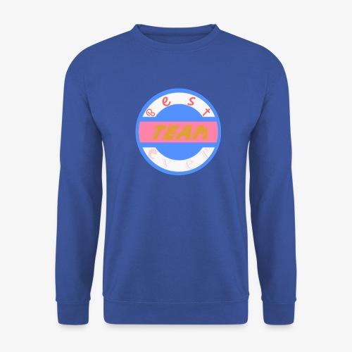 Mist K designs - Men's Sweatshirt