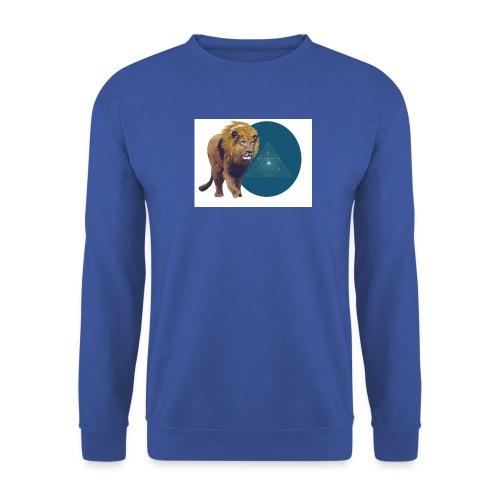 Löwe - Unisex Pullover