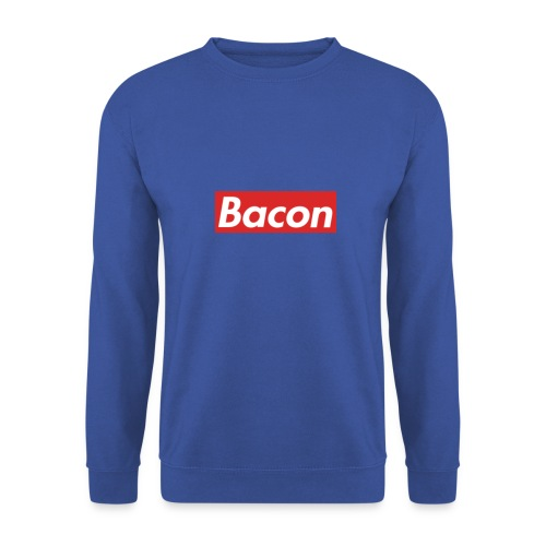 Bacon - Herrtröja