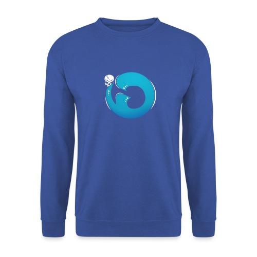 Logo iG | Team Esport - Sweat-shirt Homme
