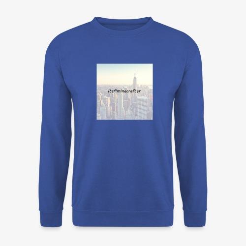ItsAminecrafter - Unisex sweater