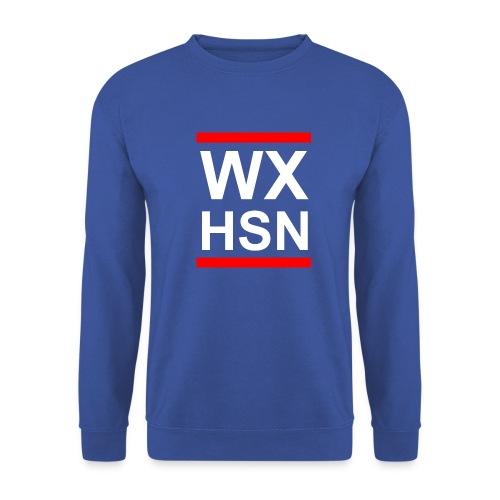 WXHSN-Wixhausen - Unisex Pullover