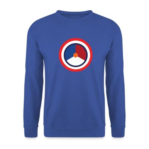 Nederland logo - Unisex sweater