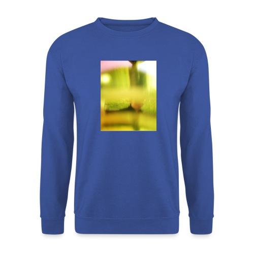 YUNGM - Sweat-shirt Unisexe